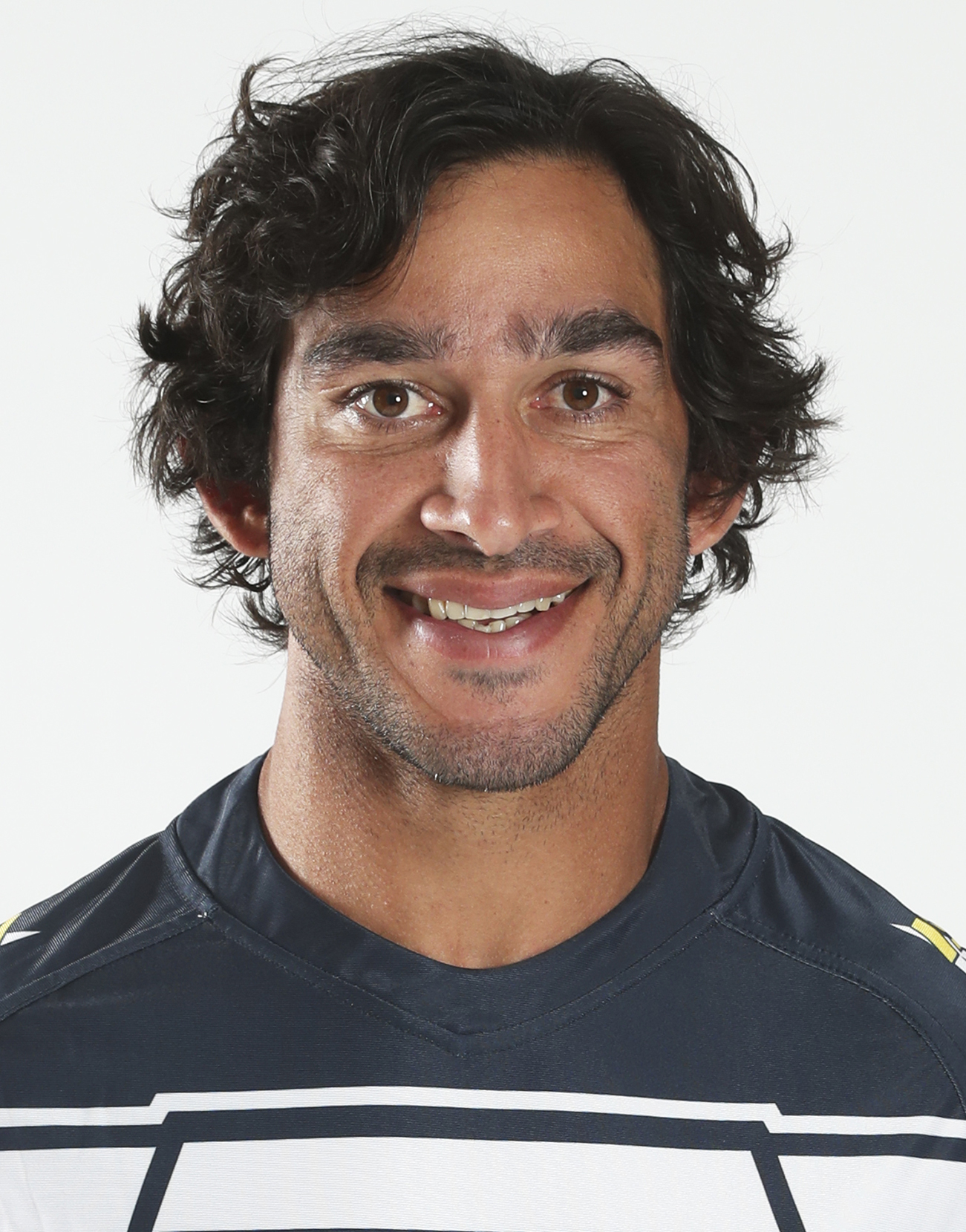 johnathan thurston - photo #46