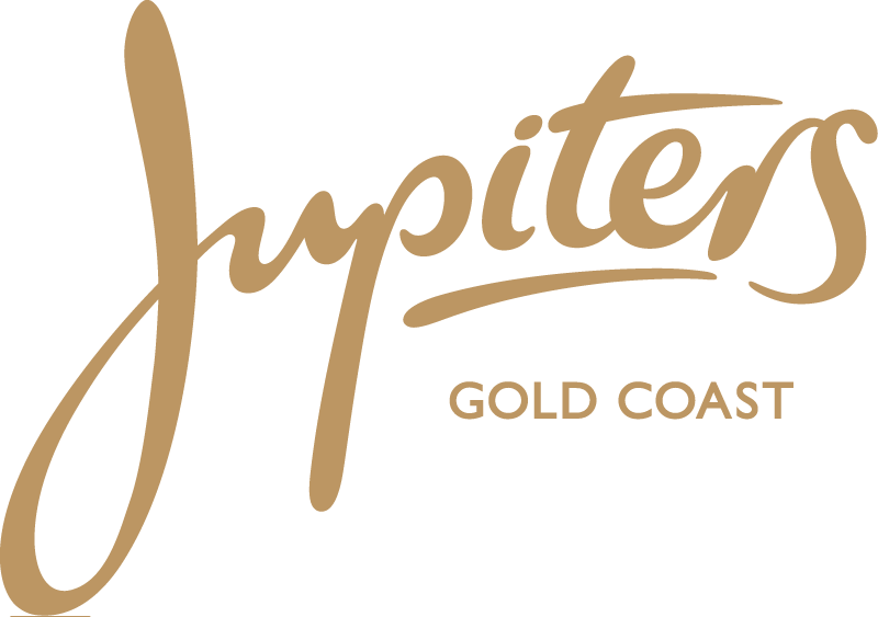 Jupiters casino shows july 2018