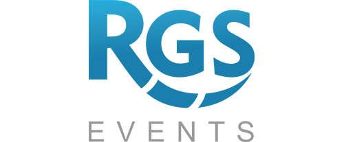 RGS Events Logo