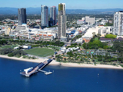 Southport broadwater parklands gold coast 2018 commonwealth games download venue guide southport broadwater parklands reheart Image collections