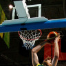 Basketball is set to be a massive hit at GC2018.