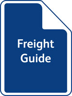 Freight Guide