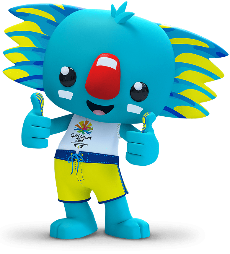 Venues gold coast 2018 commonwealth games borobi gumiabroncs Gallery